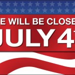 Independence-Day-Office-Closed-Sign