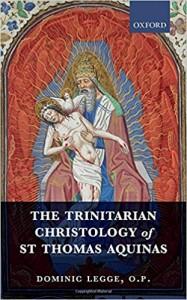 12trinitarianchristiology