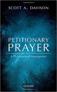 15petitionary prayer
