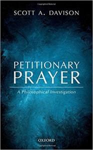 15petitionary prayer