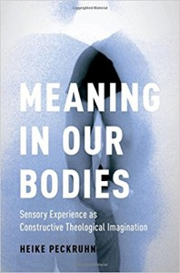 9meaninginourbodies