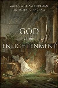 11Godintheenlightenment