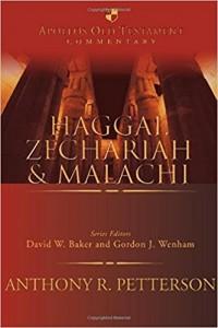 17haggaizechariah