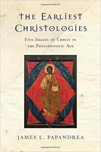 4earlieschristologies