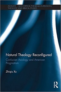 4naturaltheology