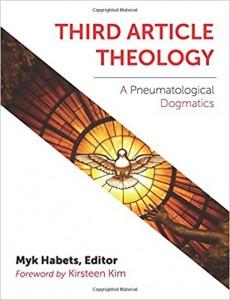 5thirdarticletheology