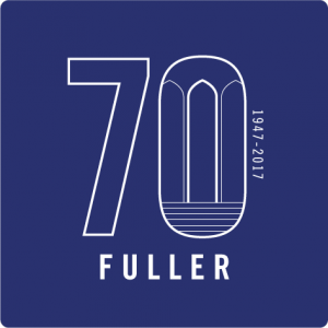 70th-Logo-Square (1)