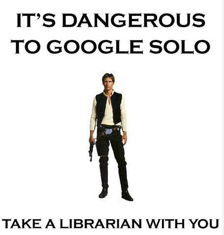 bookalibrarian