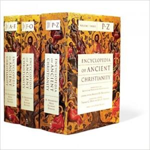 8encyclopedia
