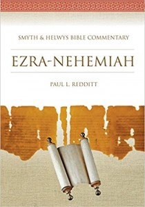 11 Ezra-nehemiah