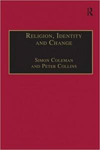 4religionidentity