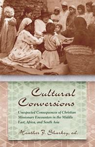 6culturalconversions