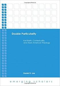 7doubleparticularity