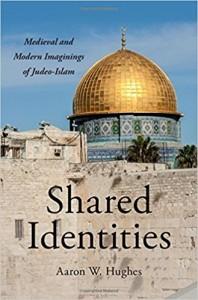 8Sharedidentities
