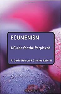9Ecumenism