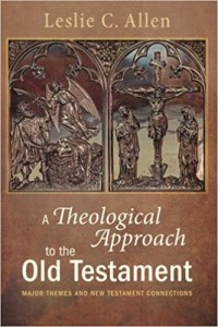 15theologicalapproach