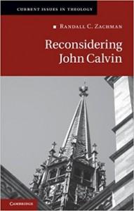 17reconsideringjohncalvin