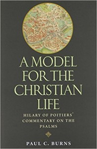 1modelforthechristianlife