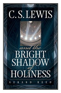 2CSLewis
