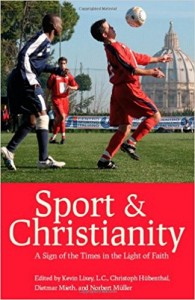 3sportandchristianity