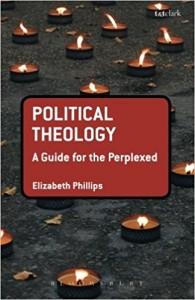 8politicaltheology