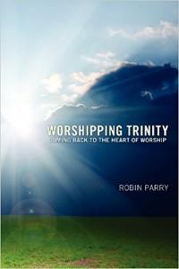 9worshippingtrinity