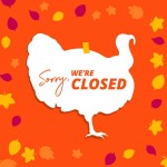 closed-thanksgiving_1200x900-1510945829-1884