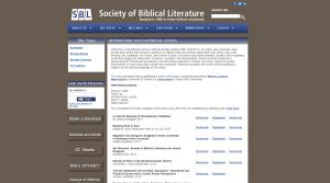 Books & eBooks – Fuller Library
