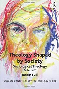 12theologyshapedbysociety