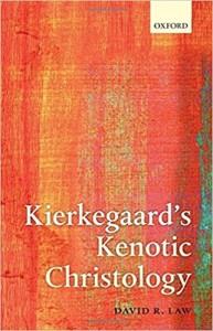 15Kirkegaard'skenotichristology