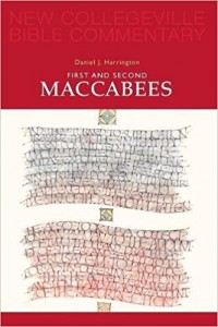 16firstandsecondmaccabees