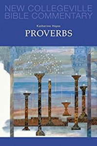 20proverb