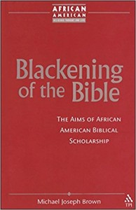 11blackeningofthebible