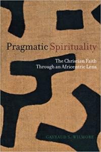 12pragmaticsprituality