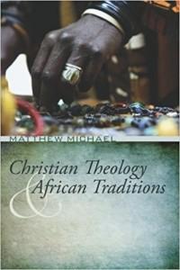 6christiantheology