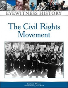 Civil Rights Eyewitness
