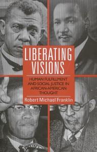 Liberating Visions