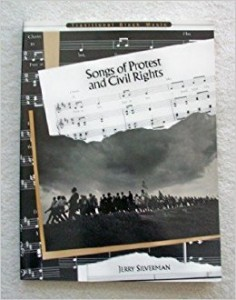 SongsofCivilRights