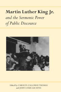 martin-luther-king-jr-and-the-sermonic-power-of-public-discourse