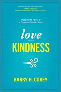 8lovekindness