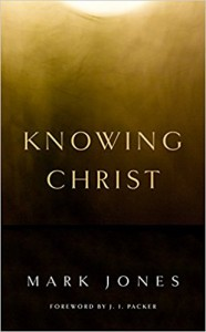 7knowingchrist
