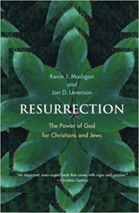 9resurrectionthepower