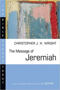 14messageofjeremiah