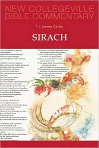 19.Sirach