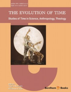 4evolutionoftime