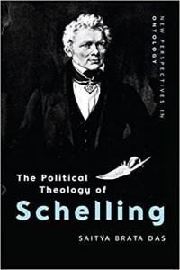 9politicaltheology