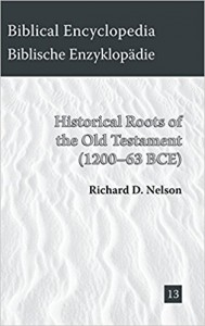 12historicalroots