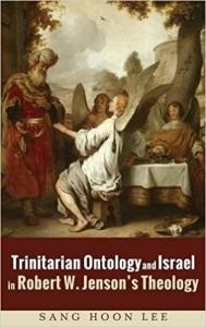 13,Trinitarian