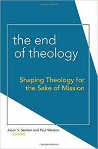 15endoftheology