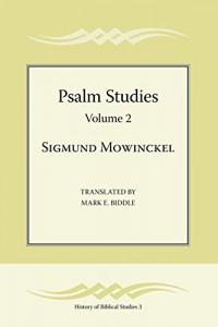 2Psalm jpg